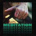 meditaion chords dennis lloyd