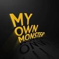 my own monster chords x ambassadors