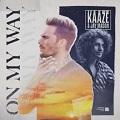 on my way chords kaaze and jay mason
