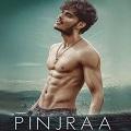pinjraa chords gurnazar chattha