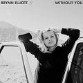 without you chords brynn elliott