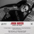 carry me away chords john mayer