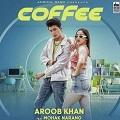 coffee chords aroob khan