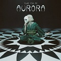cure for me chords aurora