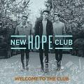 fixed chords new hope club