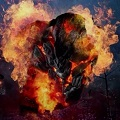 hearts on fire chords illenium