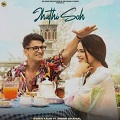 jhuthi soh chords asees kaur and inder chahal