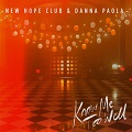 know me too well chords new hope club and danna paola