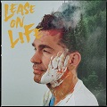 lease on life chords andy grammer