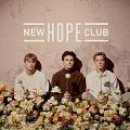 let me down slow chords new hope club