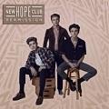 permission chords new hope club