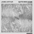 quite miss home chords james arthur