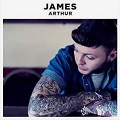 recovery chords james arthur