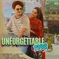 unforgettable 1998 love story chords kulwinder billa