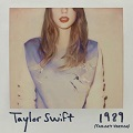 1989 chords taylor swift