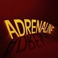 adrenaline chords x ambassadors