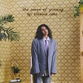 all we know chords alessia cara