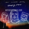chasing stars chords alesso, marshmello and james bay