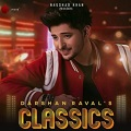 classics chords darshan raval