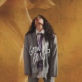 growing pains chords alessia cara