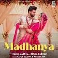 madhanya chords asees kaur and rahul vaidya