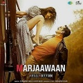 marjaawaan chords gurnazar chattha and asees kaur