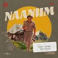 naanum chords karthik
