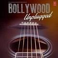 pardesi unplugged chords amit trivedi