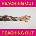 reaching out chords dillon francis