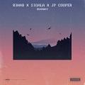 runaway chords R3HAB, JP chooper and sigala