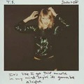 shake it off chords taylor swift