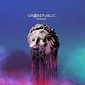 human chords OneRepublic