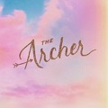 the archer chords taylor swift