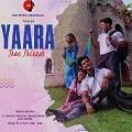 yaara chords mamta sharma