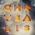 chrysalis chords the score