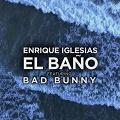 el bano chords enrique iglesias and bad bunny