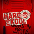 hard skool chords gun n' roses
