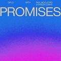 promises chords diplo