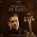 tum yun hi kabhi chords daboo malik and palak muchhal