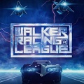 walker racing league chords alan walker