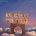 wish you were here chords vicetone